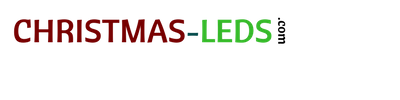 Christmas-LED-logo