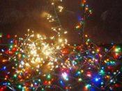 Micro Dot - Fairy Light Strings - LED