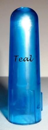 Teal1