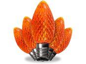 SMD C7 Orange