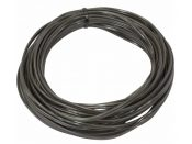 SPT-2 Black Wire