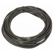 SPT-2 Black Wire